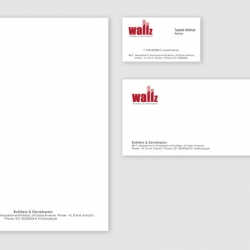 WallzPublication