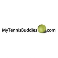 MyTennisBuddies-Logo