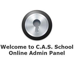 Secure Web Application
