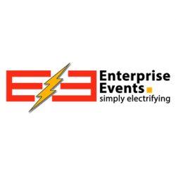 EnterpriseEvents