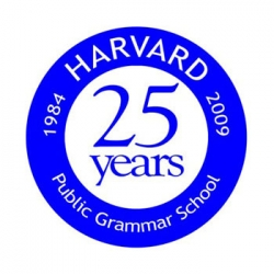 HarvardSchool-Logo