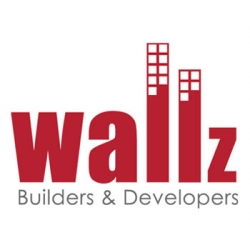 Wallz-Logo