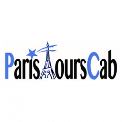 thumbs_ParisTours-Logo