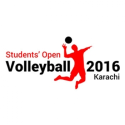 thumbs_Volleyball-Logo